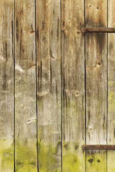 Free Wood, Plank, Wall, Grass Stock Image - 116885541