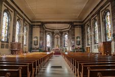 Free Place Of Worship, Church, Building, Chapel Royalty Free Stock Photo - 116885585