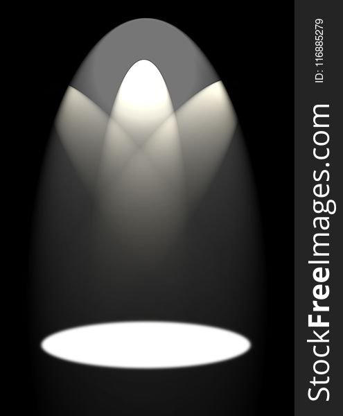 Light, Lighting, Lighting Accessory, Light Fixture