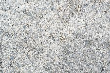 Free Gray And White Granite Surface Stock Photo - 116984600