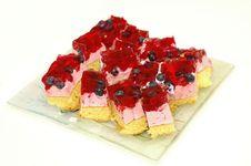 Free Cake Stock Photo - 1173060