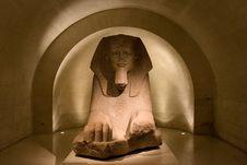 Free Egyptian Sphynx Stock Photos - 1178993