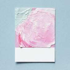Free Acrylic, Art, Background Royalty Free Stock Images - 117120089