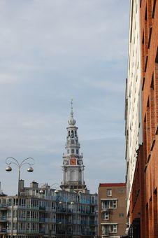 Free European City Stock Images - 11726364