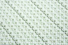 Free Close Up Of Fabric With Patern Royalty Free Stock Photos - 11749578