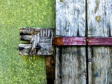 Free Door, Latch, Rustic Royalty Free Stock Photo - 117486135