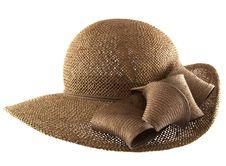 Free Headgear, Hat, Sun Hat, Cap Royalty Free Stock Photo - 117729125