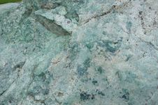Free Green, Rock, Geology, Mineral Royalty Free Stock Image - 117729166