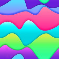 Free Purple, Pattern, Design, Line Royalty Free Stock Photo - 117729175