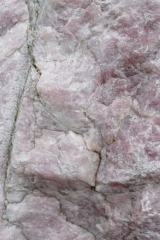 Free Pink, Rock, Geology, Texture Royalty Free Stock Photography - 117729437