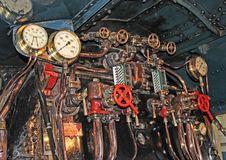 Free Engine, Auto Part, Motor Vehicle, Automotive Engine Part Royalty Free Stock Image - 117729616