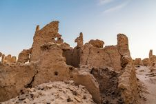 Free Historic Site, Ruins, Rock, Ancient History Stock Photography - 117729652