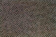 Free Mesh, Chain Link Fencing, Pattern, Texture Stock Photos - 117729673