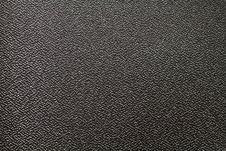 Free Black, Black And White, Pattern, Texture Royalty Free Stock Photo - 117729705