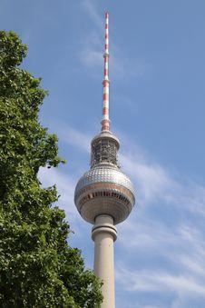 Free Tower, Landmark, Sky, Spire Royalty Free Stock Photo - 117729845