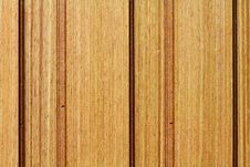 Free Wood, Wood Stain, Hardwood, Lumber Stock Photo - 117730020