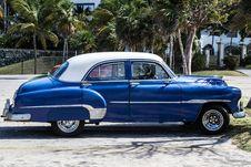 Free Motor Vehicle, Car, Classic, Vintage Car Stock Photo - 117788450