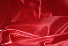 Free Red, Textile, Satin, Maroon Stock Image - 117788481