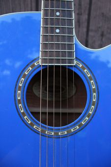 Free Guitar, Musical Instrument, String Instrument Accessory, Acoustic Guitar Stock Photos - 117788533