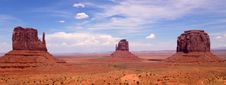 Free Butte, Historic Site, Rock, Sky Royalty Free Stock Photo - 117788665