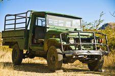 Free Motor Vehicle, Vehicle, Car, Off Roading Royalty Free Stock Photos - 117788678