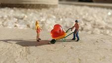 Free Sand, Fun, Water, Vacation Royalty Free Stock Photos - 117788778