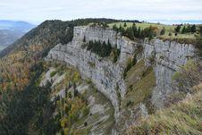 Free Wilderness, Ridge, Escarpment, Nature Reserve Royalty Free Stock Images - 117788829