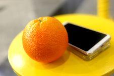 Free Fruit, Clementine, Produce, Orange Royalty Free Stock Photography - 117788877