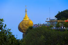 Free Landmark, Sky, Pagoda, Tower Stock Photos - 117788963