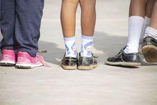 Free Footwear, Shoe, Human Leg, Leg Royalty Free Stock Image - 117788976