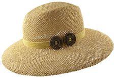 Free Hat, Headgear, Sun Hat, Beige Royalty Free Stock Images - 117789139