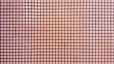 Free Pattern, Material, Line, Design Royalty Free Stock Images - 117789189
