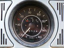 Free Gauge, Tachometer, Measuring Instrument, Motor Vehicle Stock Photos - 117884393