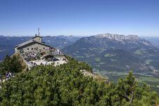 Free Mountainous Landforms, Sky, Mountain Range, Mountain Stock Photo - 117884510