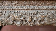 Free Stone Carving, Relief, Carving, Metal Royalty Free Stock Images - 117884679