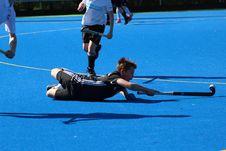 Free Blue, Sport Venue, Team Sport, Games Stock Images - 117884964