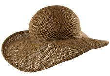 Free Hat, Headgear, Sun Hat, Cap Royalty Free Stock Photo - 117885155
