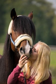 Free Horse, Bridle, Horse Like Mammal, Horse Tack Royalty Free Stock Images - 117885199