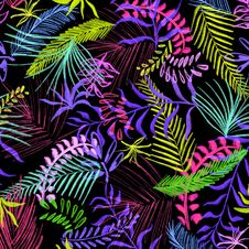 Free Purple, Psychedelic Art, Pattern, Flora Stock Photo - 117885370