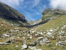 Free Mountainous Landforms, Mountain, Wilderness, Mountain Range Stock Photo - 117885410