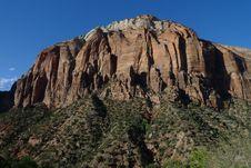 Free Rock, Badlands, Escarpment, Wilderness Stock Photography - 117885512