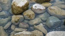 Free Rock, Boulder, Bedrock, Pebble Royalty Free Stock Photos - 117885578