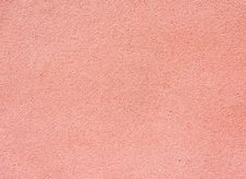 Free Pink, Peach, Texture, Pattern Stock Photography - 117885642