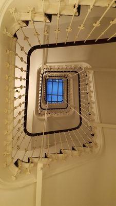 Free Architecture, Design, Daylighting, Window Stock Image - 117885851