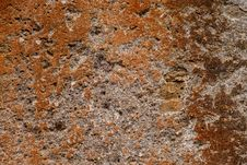 Free Rock, Brown, Wall, Texture Stock Photography - 117886042