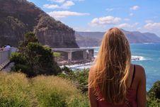 Free Mountainous Landforms, Sky, Tourism, Cliff Stock Images - 118153954