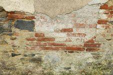 Free Wall, Brickwork, Brick, Stone Wall Royalty Free Stock Images - 118154059