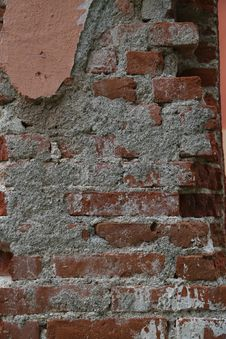 Free Brickwork, Wall, Brick, Stone Wall Royalty Free Stock Image - 118154166