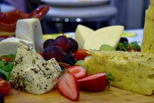 Free Food, Vegetarian Food, Appetizer, Dish Royalty Free Stock Image - 118154226