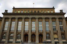 Free Landmark, Building, Classical Architecture, Architecture Stock Photo - 118154840